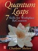 Quantum Leaps [Pdf/ePub] eBook