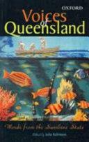 Voices of Queensland
