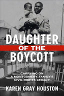 Daughter of the Boycott