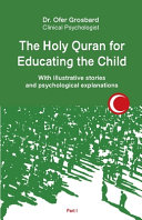 The Holy Quran for Educating the Child
