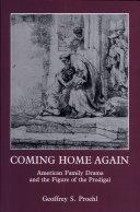 Coming Home Again [Pdf/ePub] eBook