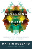 Reversing the Senses