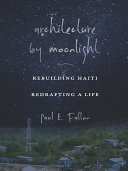 Architecture by Moonlight Book