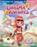 Chasma Knights [Pdf/ePub] eBook