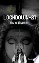 Lock Down 21 Me To Messiah Book PDF
