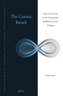The Cosmic Breath