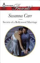 Secrets of a Bollywood Marriage - Página 187