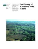 Pdf soil survey of kantishna area alaska