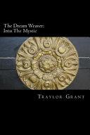 Pdf The Dream Weaver