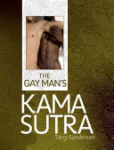 The Gay Man S Kama Sutra Book