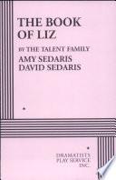 The Book of Liz PDF