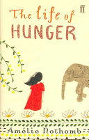 The Life of Hunger