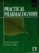Practical Pharmacognosy 1 E