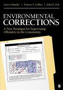 Environmental Corrections