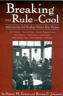 Breaking the Rule of Cool Pdf