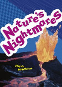 Books - Pocket Facts Yr 5: Natures Nightmares | ISBN 9780602243029