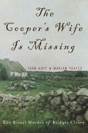 The Cooper's Wife Is Missing The Trials Of Bridget Cleary