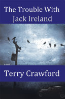 The Trouble with Jack Ireland