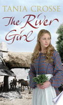 The River Girl