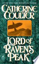 Lord of Raven s Peak