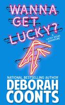 Pdf Wanna Get Lucky?