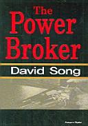 The Power Broker Book