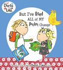 But I've Used All My Pocket Change Pdf/ePub eBook