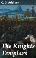 Pdf The Knights Templars Telecharger