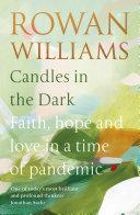 Candles in the Dark Pdf/ePub eBook