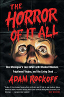 Pdf The Horror of It All Telecharger