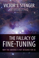 The Fallacy of Fine-Tuning