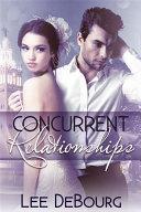 Concurrent Relationships