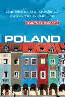 Poland   Culture Smart