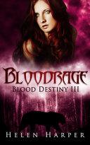 Bloodrage ebook