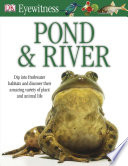 Pond   River