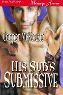 His Sub's Submissive [Club Esoteria 1]