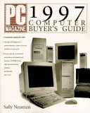 Pc Magazine 1997 Computer Buyer S Guide