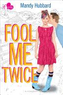 Fool Me Twice Pdf/ePub eBook