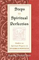 Steps to Spiritual Perfection