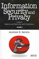 Information Security and Privacy 2013