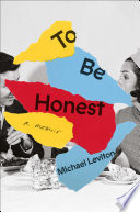 To Be Honest Book PDF