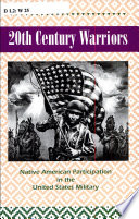 20th Century Warriors