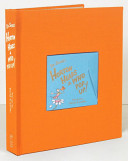 Horton Hears a Who Pop up  Book