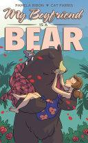 Pdf My Boyfriend is a Bear Telecharger