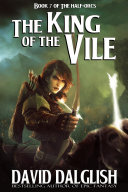 Pdf The King of the Vile