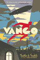 Vango [Pdf/ePub] eBook