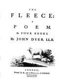 Pdf The Fleece