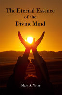 The Eternal Essence of the Divine Mind