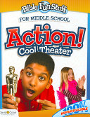 Action  Cool Theater