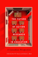 The Future of Action Research in Education